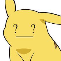 Pikachu q