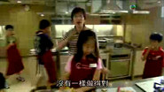 So-sze-wong-girl-cry01