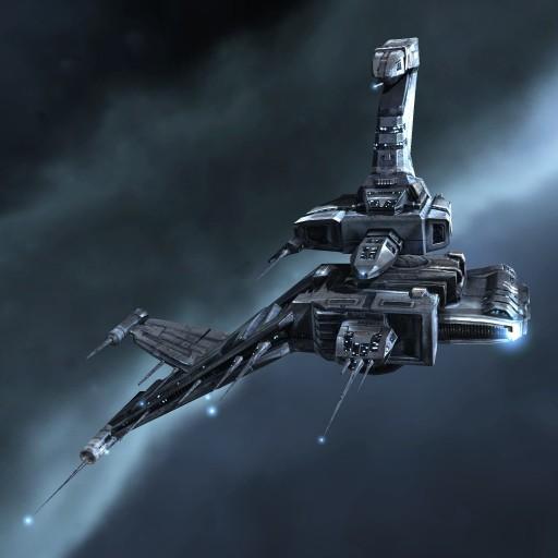 Scorpion512