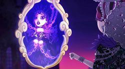 The Tale of Legacy Day - Raven's future.png