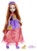 Doll stockphotography - Holly PPT I