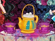 Facebook - wonderlandiful tea set