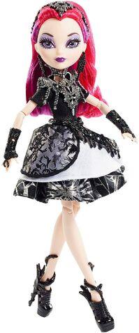 File:Doll stockphotography - Mira Shards II.jpg
