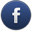 Facebook icon-active.png