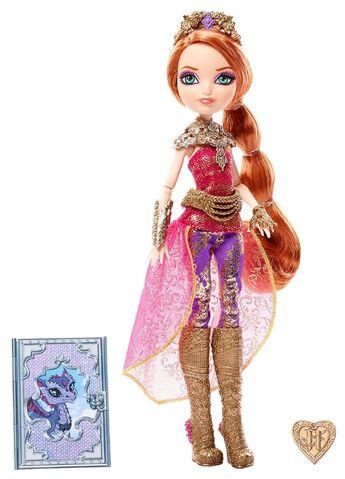 File:Doll stockphotography - DG Holly I.jpg
