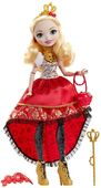 Doll stockphotography - Apple PPT I