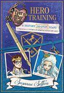 Facebook - hero training