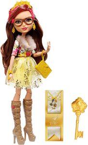 Doll stockphotography - Rosabella Beauty