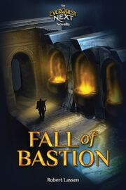 The-fall-of-bastion-1