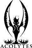 File:AcoSmall.png