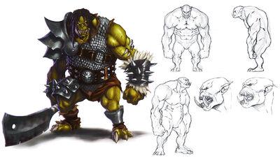 Eqn-orc-concept