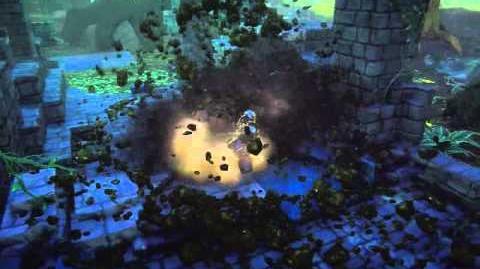 EverQuest Next Full Destructibility-0