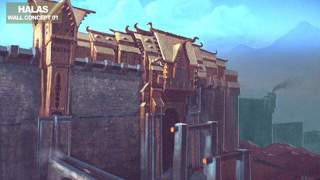 File:Halas - Wall Concept 1.jpg