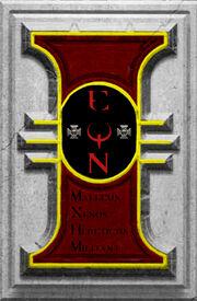 EQN Inquisition copy
