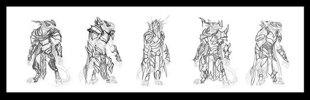 File:Iksar Armor Concepts.jpg
