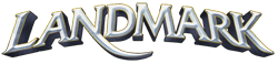 File:Landmark-logo-small.png