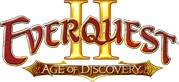File:EQ2Logo.png