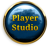 Mainpage-Content-Player Studio