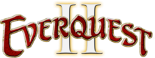 File:Mainpage-Community-EverQuest II.png