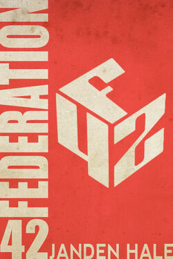 F42 cover