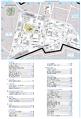 ClutchSpringsmap.png
