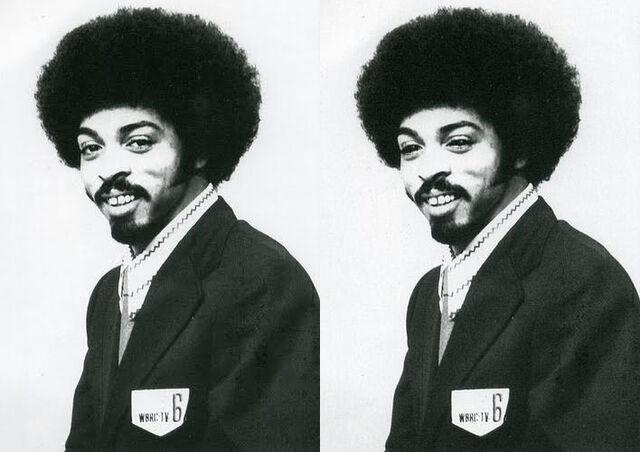 File:Afroman.jpg