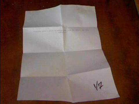 File:Box1-14.jpg