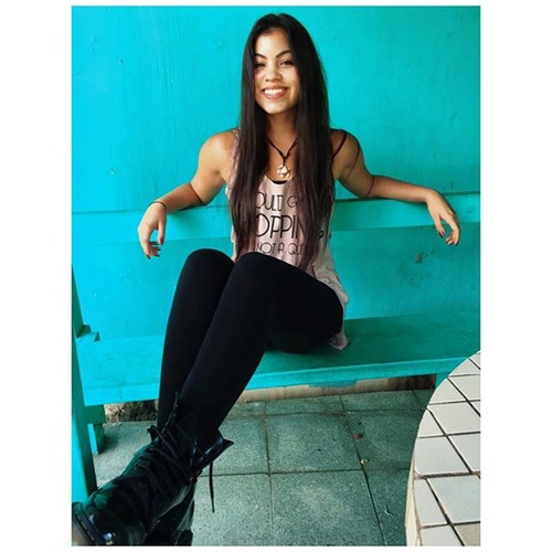 paola andino instagrampaola andino and rahart adams, paola andino insta, paola andino vk, paola andino, paola andino instagram, паола андино, paola andino age, paola andino boyfriend, paola andino twitter, paola andino and nick merico, paola andino snapchat, paola andino phone number, paola andino facebook, paola andino every witch way, паола андино биография, paola andino 2015, paola andino height, paola andino and daniela nieves, paola andino songs, paola andino and rahart adams fanfiction