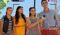 Gigi Interview