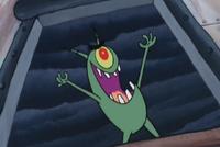 PlanktonEL