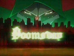 The Doomsday