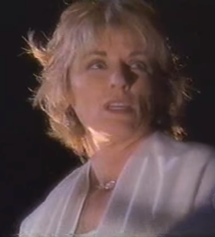 clare brantigan  diagnosis murder