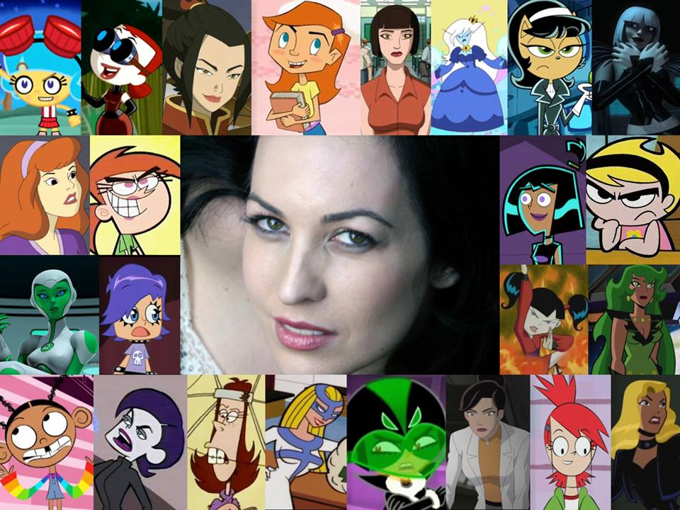 Godzilla Frighteningly Epic Fan Art as well Grey DeLisle furthermore Talespin Cartoon Photos likewise Watch as well Sexy Batman Quotes. on monster cartoon shows 90s