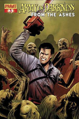 File:220469-19006-116340-2-army-of-darkness-fr super.jpeg