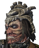 Borderlands2EvilAshHead