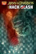 AODHS02CovTemplesmith