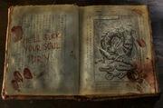 651268-evil dead
