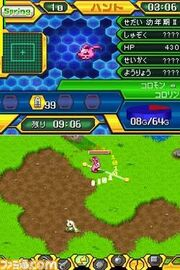 Digimon-Championship-DS-01