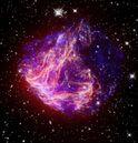 InterstellarCloudNasadotgov