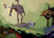 Udderly-abducted-psx1-2