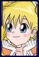 Card-Profile-Happy
