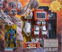 Thumb-toy-jinx-01