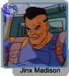 CB-jinx madison.png