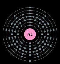 558px-Electron shell 089 Actinium svg