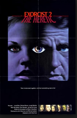 File:Exorcist2Poster.png