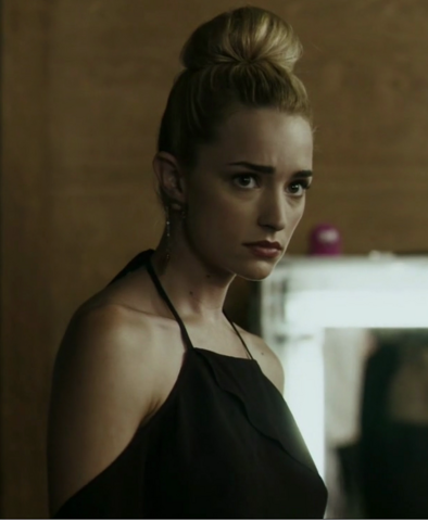 File:Katherine Frowns.png