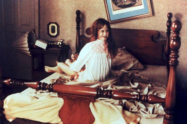 File:Linda-Blair-in-The-Exorcist.jpg