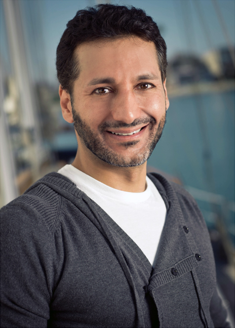 cas anvar instagramcas anvar wikipedia, cas anvar age, cas anvar, cas anvar imdb, cas anvar biography, cas anvar wiki, cas anvar twitter, cas anvar instagram, cas anvar actor, кэс анвар, cas anvar assassin's creed, cas anvar lost, cas anvar birthday, cas anvar facebook, cas anvar net worth, cas anvar altair, cas anvar diana, cas anvar interview, cas anvar the expanse, cas anvar star wars