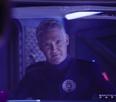 Captainyugeny
