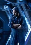 Alex Kamal (TV)